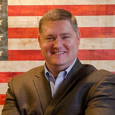 Clay A. Anderson